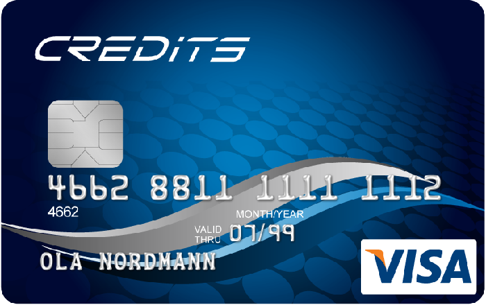 credits_visa